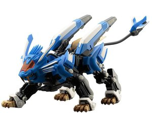 action figure, anime action figures, and zoids aggressive image