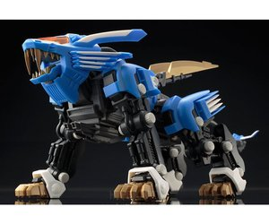action figure, zoids, and anime action figures image