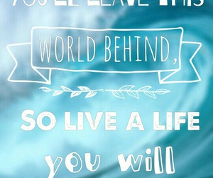 frases, life, and phrases image