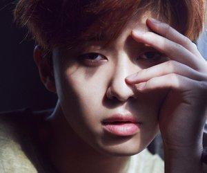 park seo joon, actor, and korean image