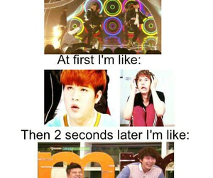 eunhyuk, fun, and funny image