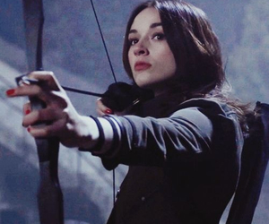 hunter and allison argent image