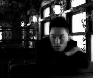 exile, the second, and tetsuya image