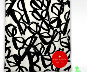 Glasses Kate Spade And Shower Curtain Image