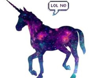 cool, galaxy, and lol image