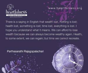 heartfulness and knowbyheart image