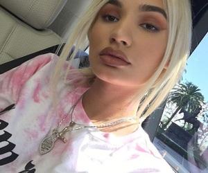 makeup, pia mia, and pretty image
