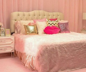 Dream, inspiration, and room image