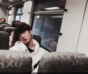 boyfriend, korea, and kpop image