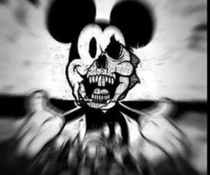 mickey, mickey mouse, and disney image