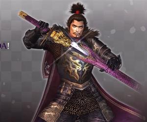 nobunaga oda image