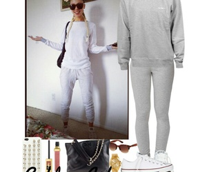 casual, sporty, and lil debbie image