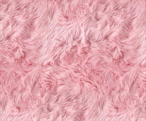 fav, pink, and wallpaper image