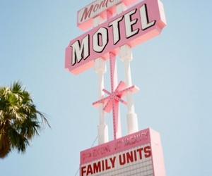 motel image