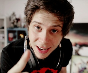 youtube, ruben doblas, and rubius image