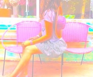 neon and tumblr image
