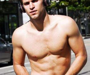 toby, pretty little liars, and pll image