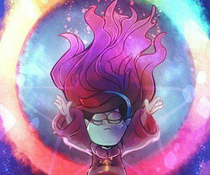 mabel, gravity falls, and gravityfalls image