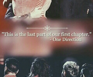 Lyrics, 1d, and one direction image