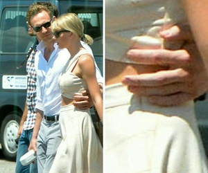 gentleman, taylor, and Taylor Swift image