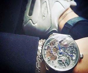 accessorise, fashion, and jewellery image