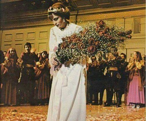 fairuz, fairouz, and فيروز image
