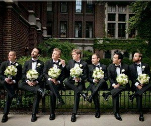 wedding and funny image