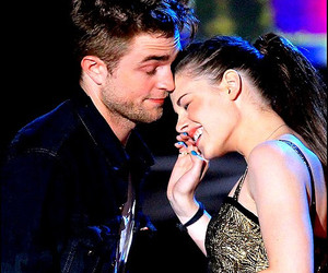 cutest, Relationship, and kristen image