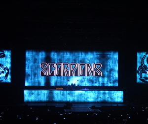 concert, live, and bulgaria image