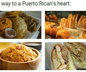 Caribbean, latina, and pr image
