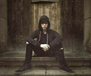 chandler riggs, the walking dead, and twd image