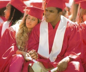 ashley tisdale and high school musical image