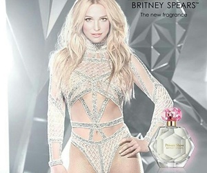 britney spears, beautiful, and Queen image