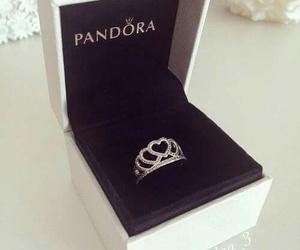beautiful, pandora, and princess image