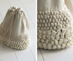 beige, back to school, and mochilas image