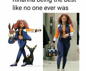 bae, pokemon, and street style image
