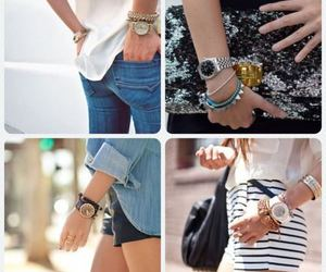 watches fashion image