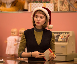 carol and movie image
