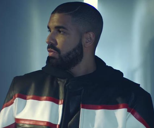 Drake, music, and drizzy image