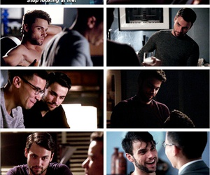 htgawm and coliver image