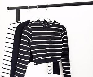 fashion, black, and boho image