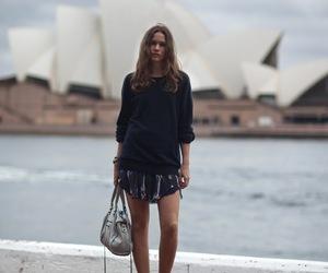Balenciaga, hm, and Isabel marant image