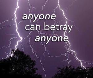 anyone, can, and tumblr image