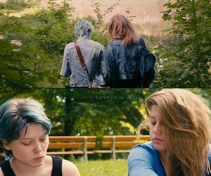 bi, lbgt, and lesbianas image