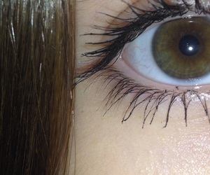 eyes, pictures, and ✨ image