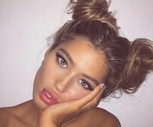 eyes, goals, and gorgeous image