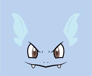 pokemon, wallpaper, and pokemon go image