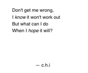 poem, quotes, and ah. image