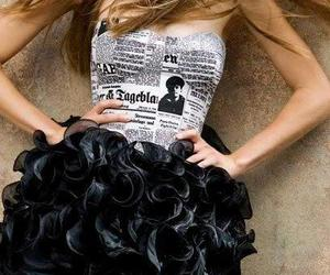 beatles, fashion, and lovely image