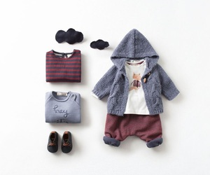 adorable, baby clothes, and baby image